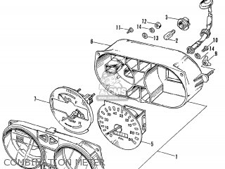 Honda N360 LIFE (KT KQ KU) parts lists and schematics