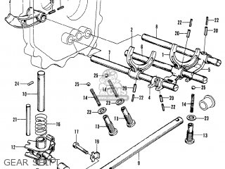 Honda 400ex Motor, Honda, Free Engine Image For User