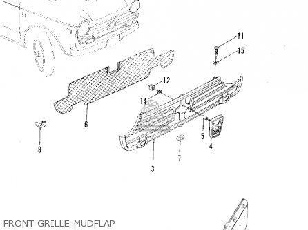 Ke L  Wiring Diagram furthermore Chevy Van Body Parts furthermore Horn Relay Wiring Diagram in addition T15067256 Firing diagram 1970 buick 455 additionally 1995 Buick Roadmaster Engine. on 1978 corvette wiring diagram