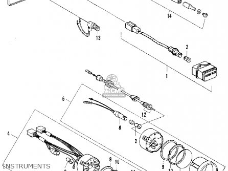 Car Trunk Door Car Door Door Wiring Diagram ~ Odicis