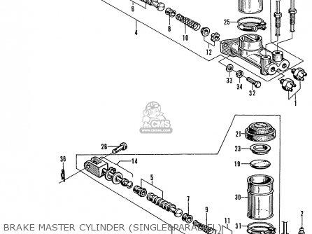 Honda 600 Coupe Engine Honda Accord Hybrid Engine Wiring