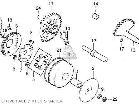 E Scooter Schematics Scooter Engine Diagram wiring diagram