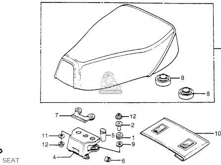 Honda Small Engine Schematics Cadillac Engine Schematics