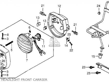 Dual Car Amplifier Wiring Diagram Dual Amp Installation