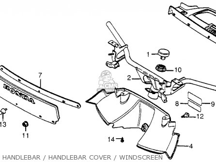 Wiring Diagram For Tao 110cc 4 Wheeler 110Cc Wire Harness