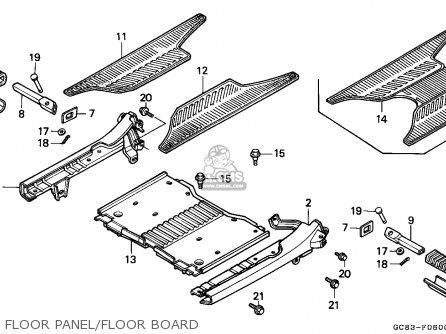 Lennox Pulse Furnace Wiring Diagram. Lennox. Free Download