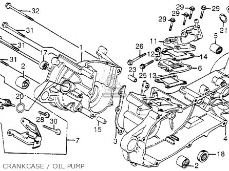 Evo 8 Wiring Diagrams