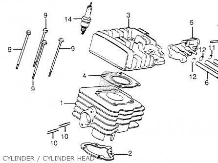 95 Dodge Caravan Cooling Fan Wiring - Wiring Diagrams on