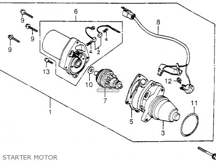 93 Mustang Gt Fuse Box Diagram 93 Mustang Fuse Panel
