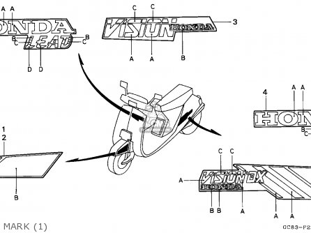 90 Hp Mercury Outboard Wiring Diagram 90 HP Force Outboard