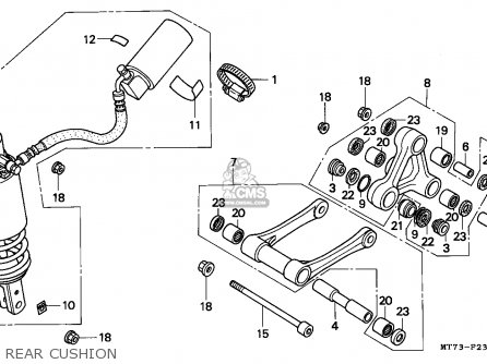 Yamaha R1 Wiring Diagram, Yamaha, Free Engine Image For