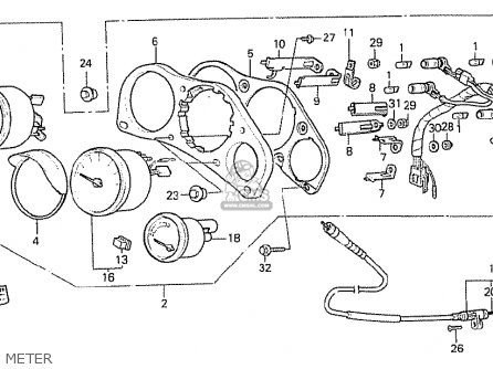 My Jeep Xj in addition Stand Along Tbi Wiring Harnesses moreover V8 Engine Diagram As Well 4 3l V6 Vortec as well 87 Chevy Wiring Harness in addition  on yj 87 95 swap