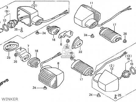 Generac Ignition Switch Wiring Diagram