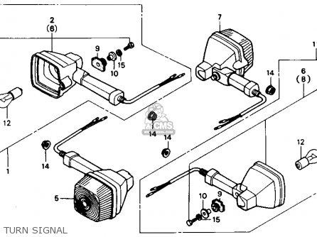 Bremas Switch Wiring Diagram, Bremas, Free Engine Image