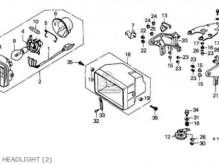 Ford F250 Wiring Diagram Online Ford F650 Wiring Diagram