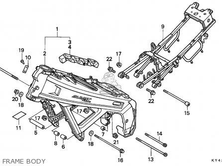 Servo Motor Frame Mechanical Motor Wiring Diagram ~ Odicis