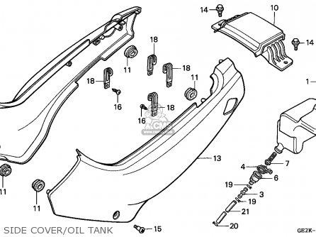 Wiring Diagram For 49cc Mini Chopper 49Cc Mini Chopper