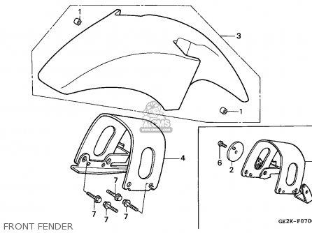 F 4 Phantom Engine, F, Free Engine Image For User Manual