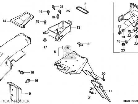 1998 C6500 Wiring Diagram. 1998. Wiring Diagram Images