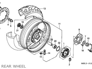 High Volume Fuel Filter High Volume Fan Wiring Diagram