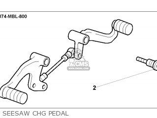 Crossfire Body Parts Crossfire SRT-6 Body Kits Wiring