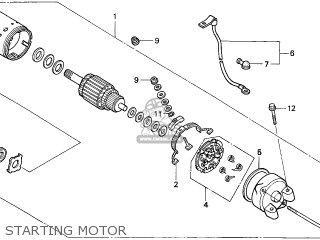 Honda NT650V DEAUVILLE 2003 (3) EUROPEAN DIRECT SALES