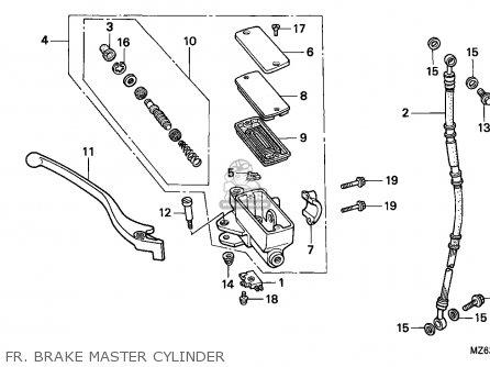German Plug Wiring Diagram. German. Wiring Diagram