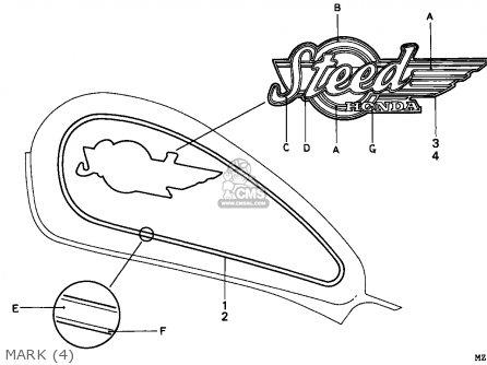 1995 2 4 Cylinder Exhaust Diagram Flywheel Diagram Wiring