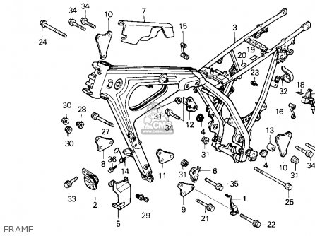 Vw Engine Conversion Beetle V8 Conversion Wiring Diagram