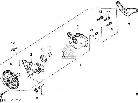 Mercedes C300 Fuse Box Diagram Fiat 500 Fuse Box Diagram