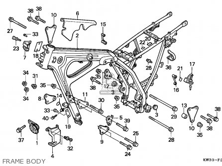 Yamaha Xs 750 Wiring Diagram Yamaha 750 Alternator Wiring