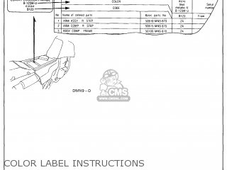 Air Cooled Honda Engines, Air, Free Engine Image For User
