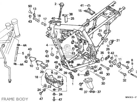 Motorcycle Chain Tensioner Kit, Motorcycle, Free Engine