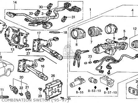 Honda Door Lock Cylinder Honda Door Sill Protector Wiring