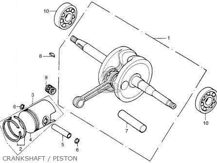 Ceeco Metal Keypad Wiring Diagram
