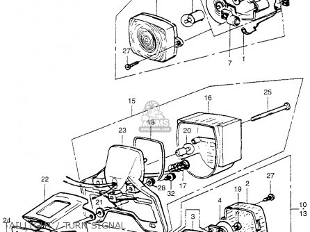 Kenworth Battery Diagram, Kenworth, Free Engine Image For