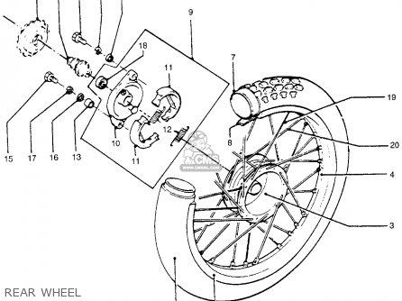logitech momo pedal wiring diagram auto electrical wiring diagram Apple Headphone Wire Diagram related with logitech momo pedal wiring diagram