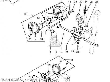 Jeep Stereo Wiring Diagram Jeep Headlight Diagram Wiring