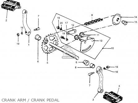 Suzuki Lt 50 Engine Diagram Suzuki Quad Wiring Diagram