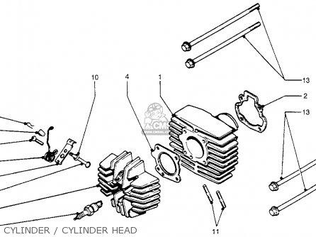 Egr Valve Nissan Sentra Nissan Sentra Valve Cover Wiring