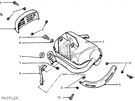 Cvt Transmission Schematic Clutch Transmission Wiring