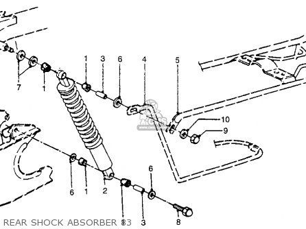Baja Motorsports Wiring Diagram Baja Suspension Wiring