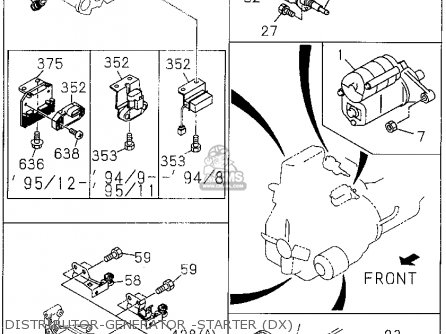 Rv Connector Wiring Diagram, Rv, Free Engine Image For