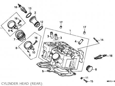 Vw New Beetle Engine Diagram VW Bug Engine Wiring Diagram