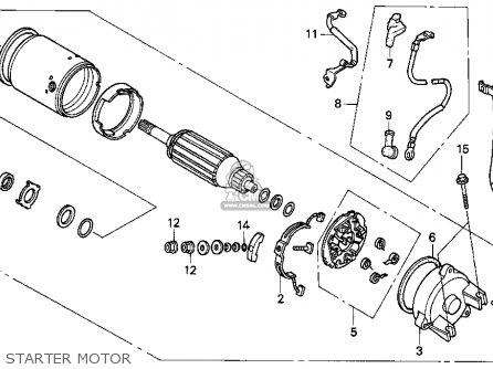 Isuzu Alternator Problems, Isuzu, Free Engine Image For