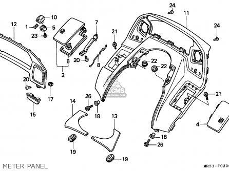 1997 Oldsmobile 88 Wiring Schematic 1997 Oldsmobile Alero