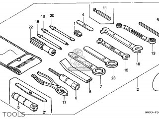 Xbox 360 Controller Motherboard Diagram, Xbox, Free Engine