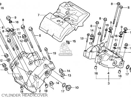 Honda Pc800 Wiring Diagram Honda Cbr1000rr Wiring Diagram