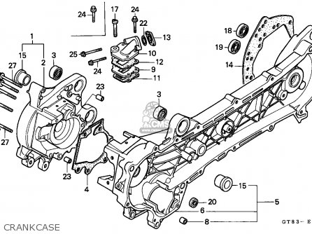 Moped Ignition Switch Moped Brake Switch Wiring Diagram