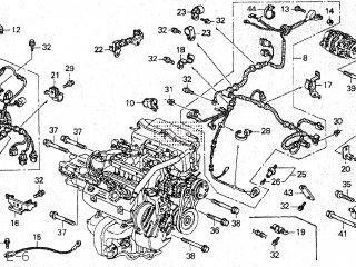 Peak Oil News: [View 27+] Honda Beat Carb Wiring Diagram